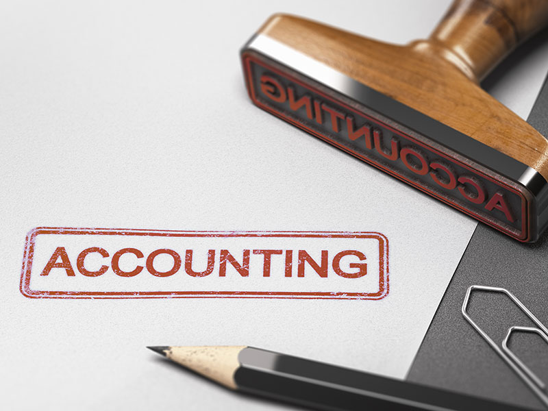 am-payne-client-accounting2