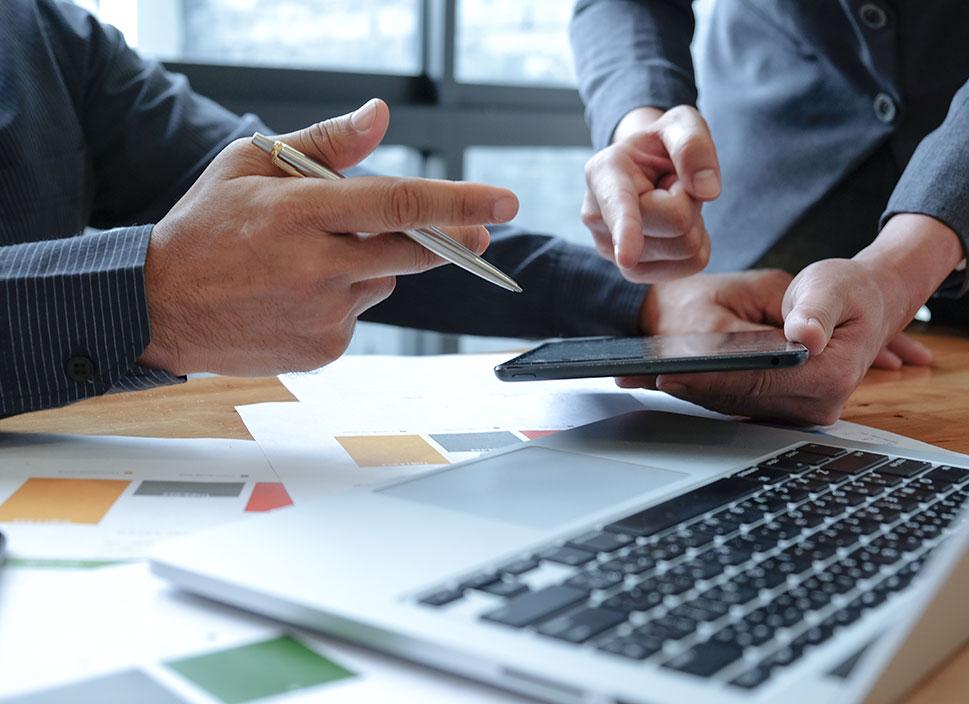 am-payne-client-financials-home